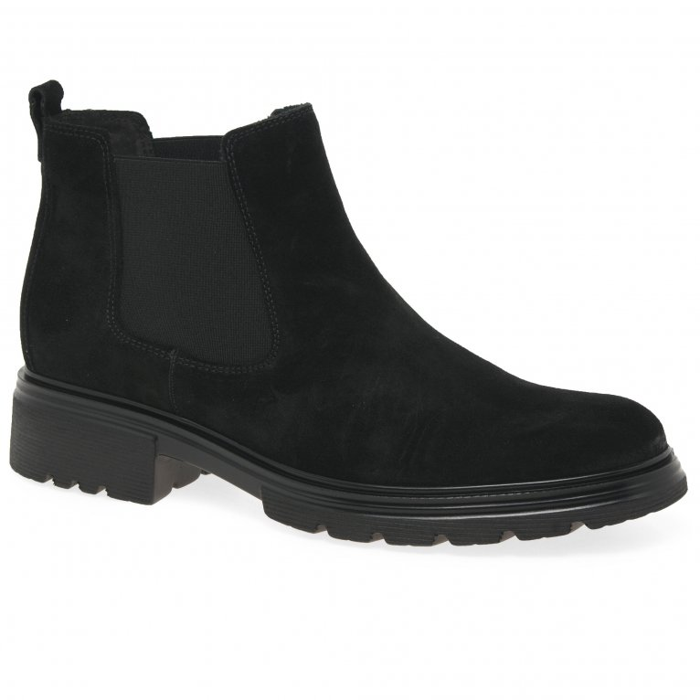Gabor Babel Womens Chelsea Boots