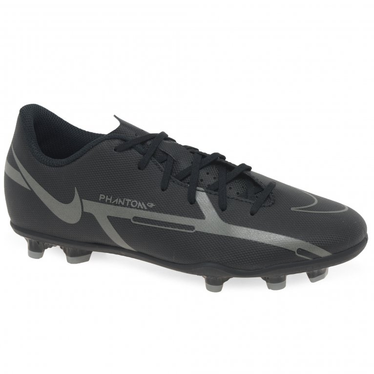 Nike Junior Phantom FG Stud Boys Senior Football Boots
