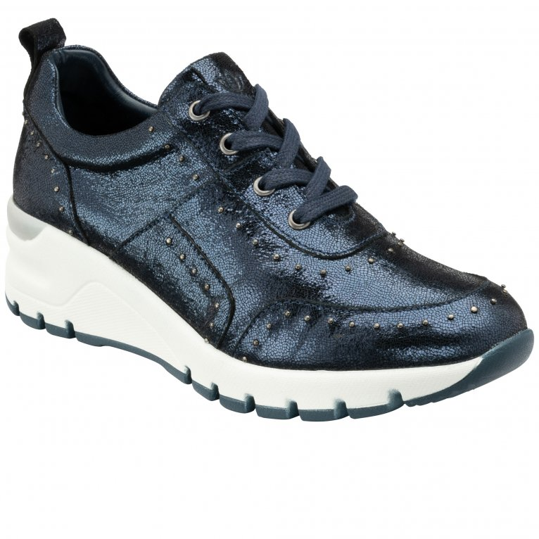 Lotus Steff Womens Casual Sports Shoes