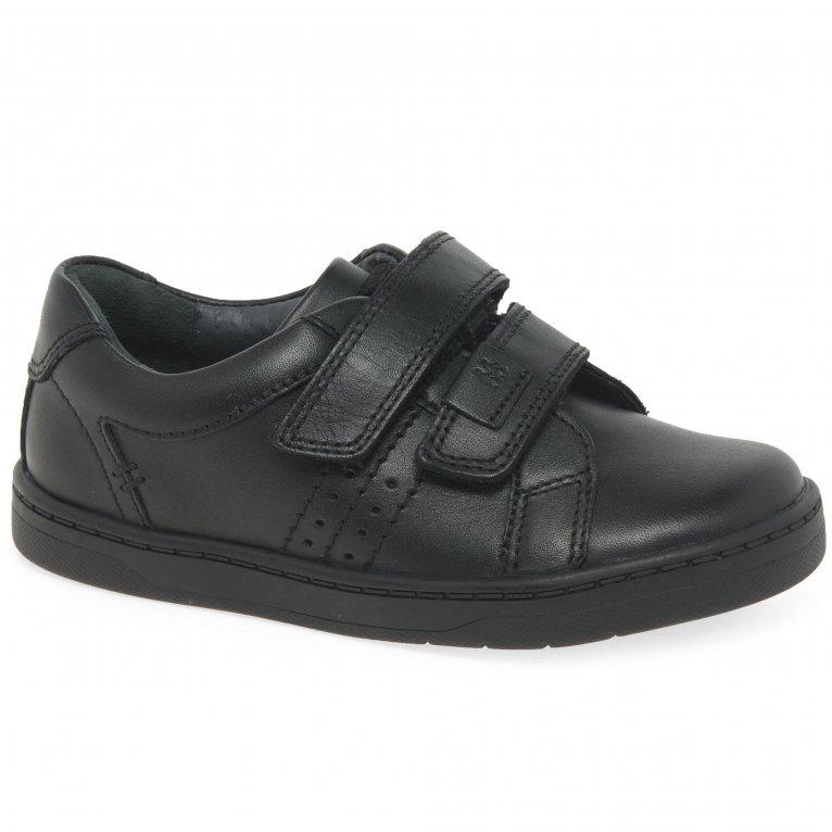 Start-Rite Explore Boys Infant School Shoes
