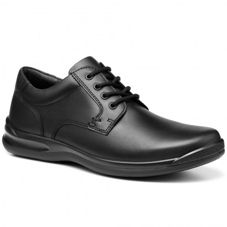 Hotter Burton II Mens Casual Shoes