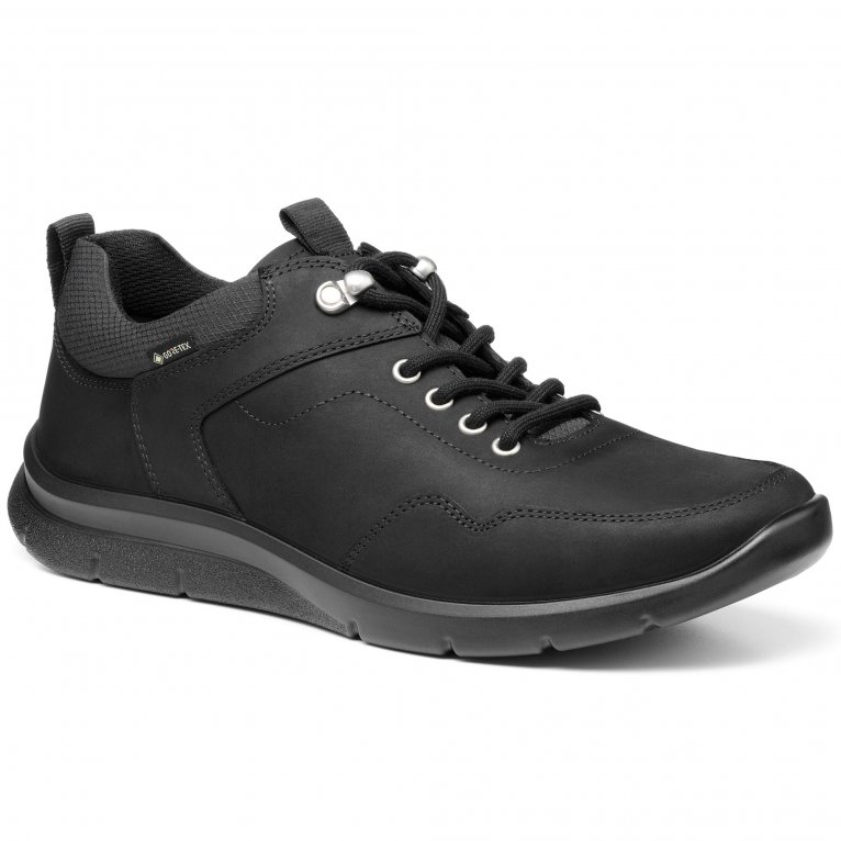 Hotter Troy GTX Mens Walking Shoes