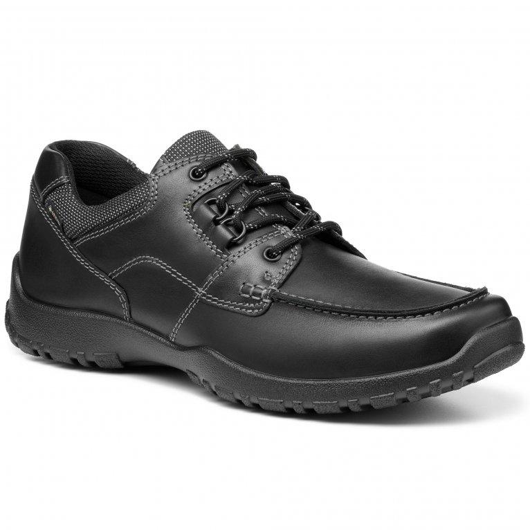 Hotter Zeus GTX Mens Walking Shoes