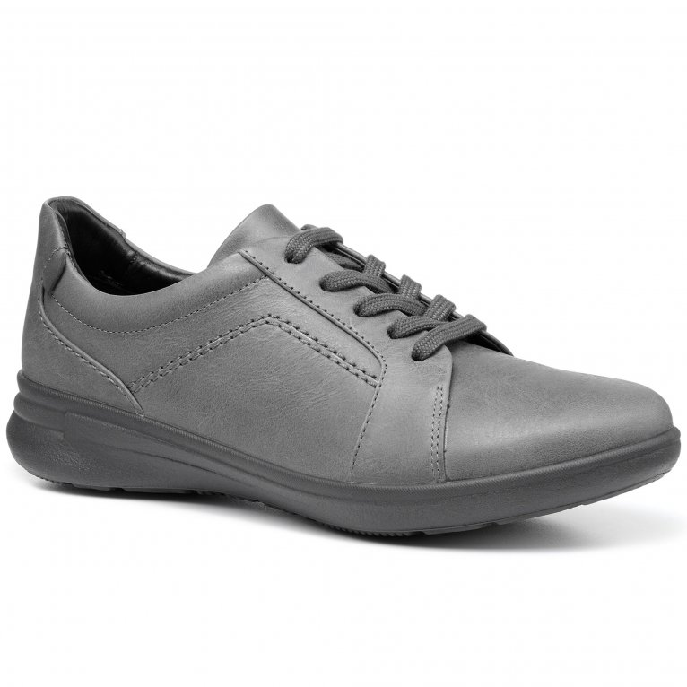 Hotter Nightingale Womens Casual Shoes