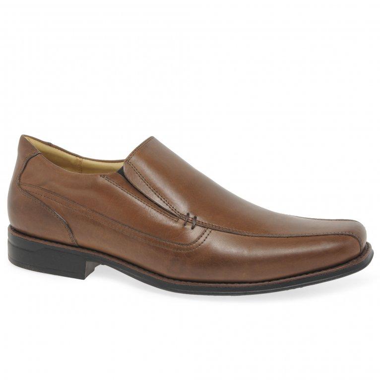 Anatomic & Co Frutal Mens Slip On Shoes