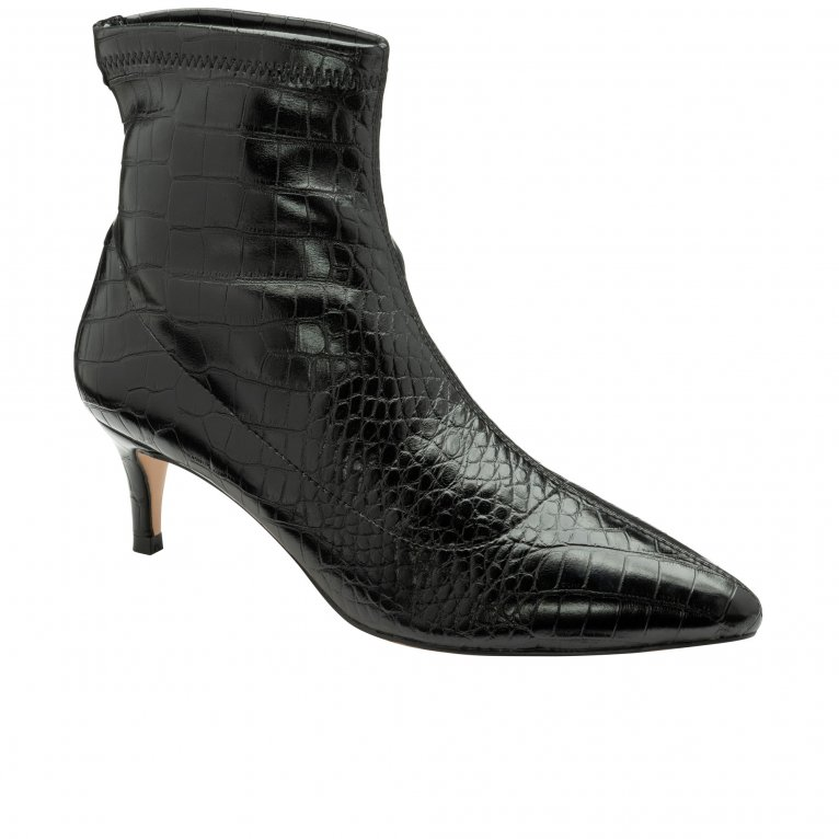 Ravel Madruga Womens Ankle Boots
