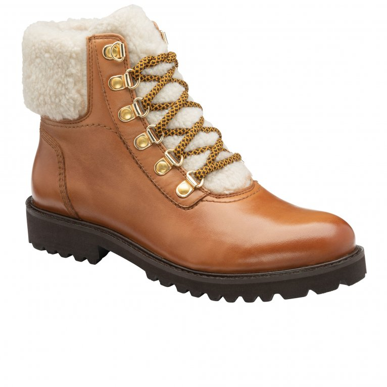 Ravel Pinar Womens Ankle Boots