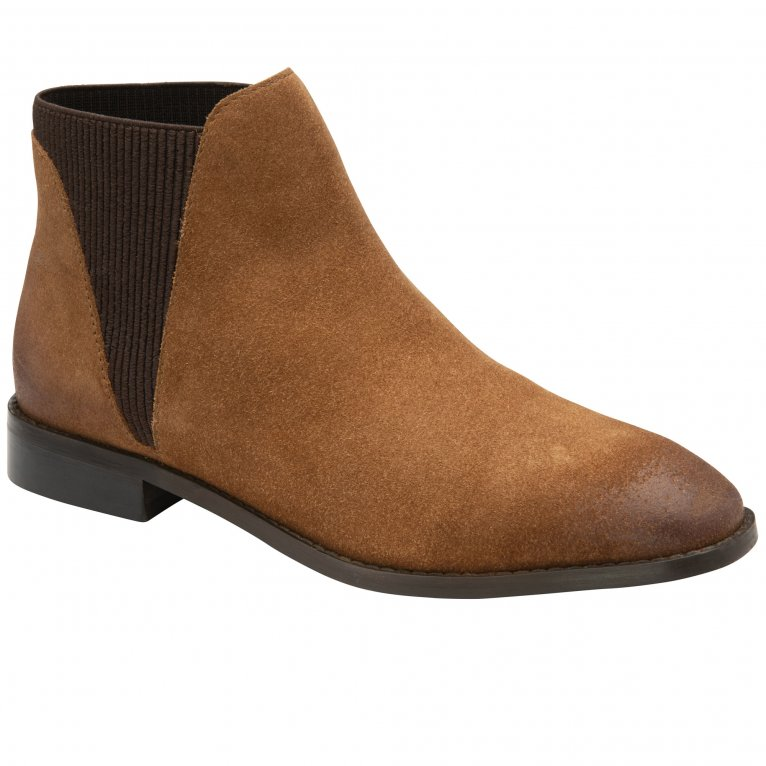 Ravel Sabalo Womens Ankle Boots