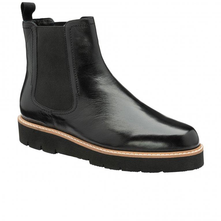 Ravel Moza Womens Chelsea Boots