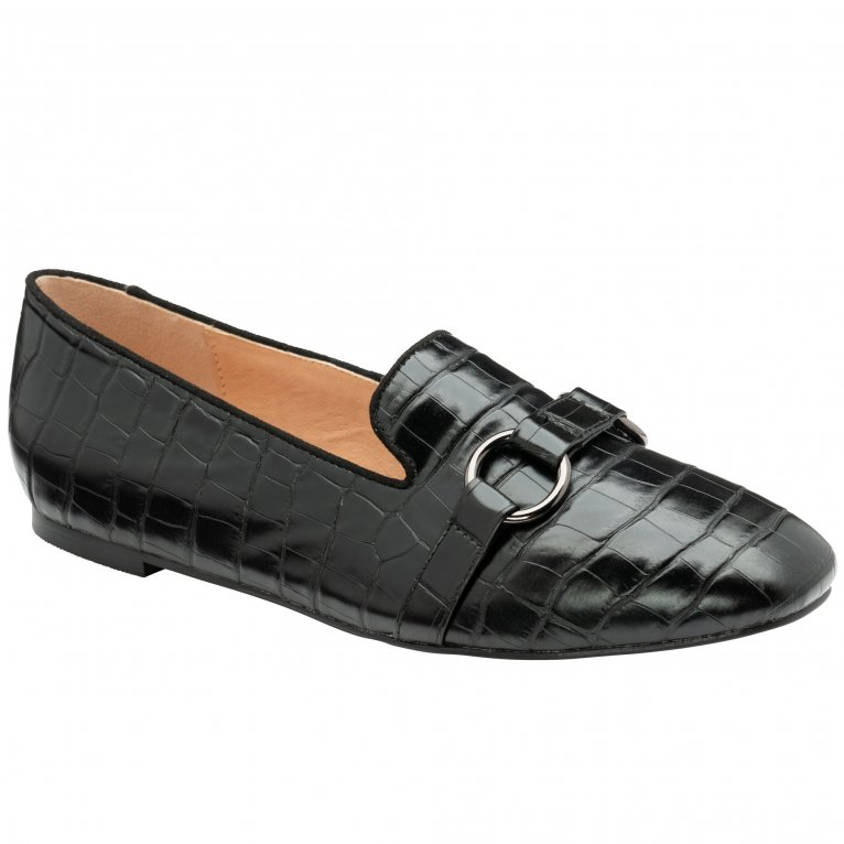 Ravel Ella Womens Loafers