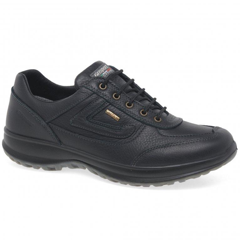 Grisport Airwalk Mens Walking Shoes