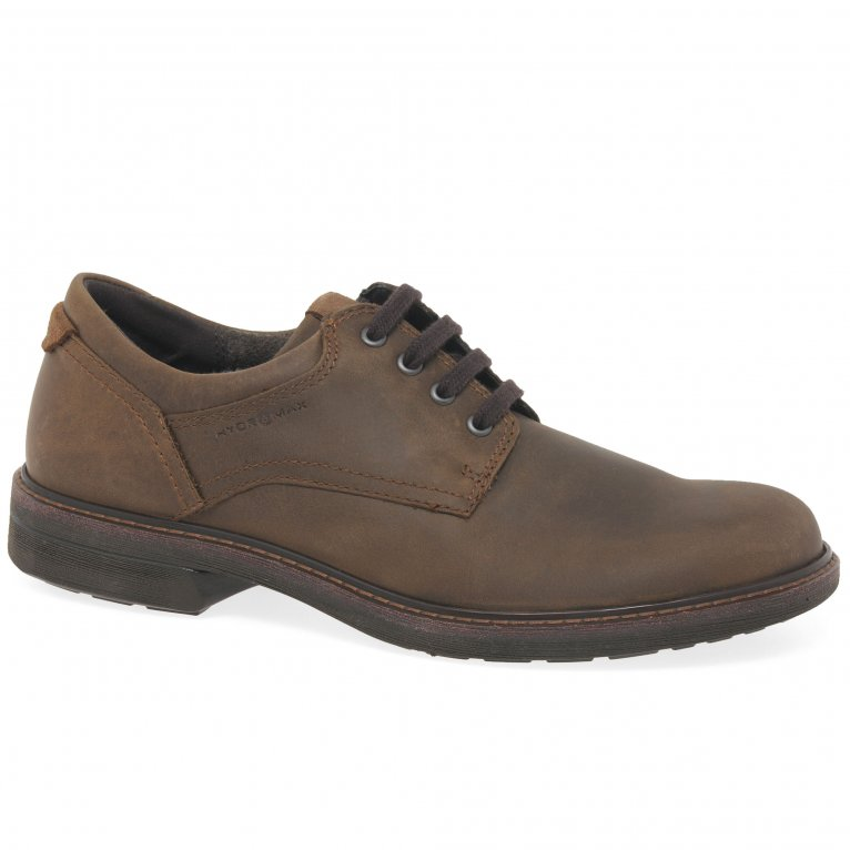 Ecco Turn Mens Casual Shoes