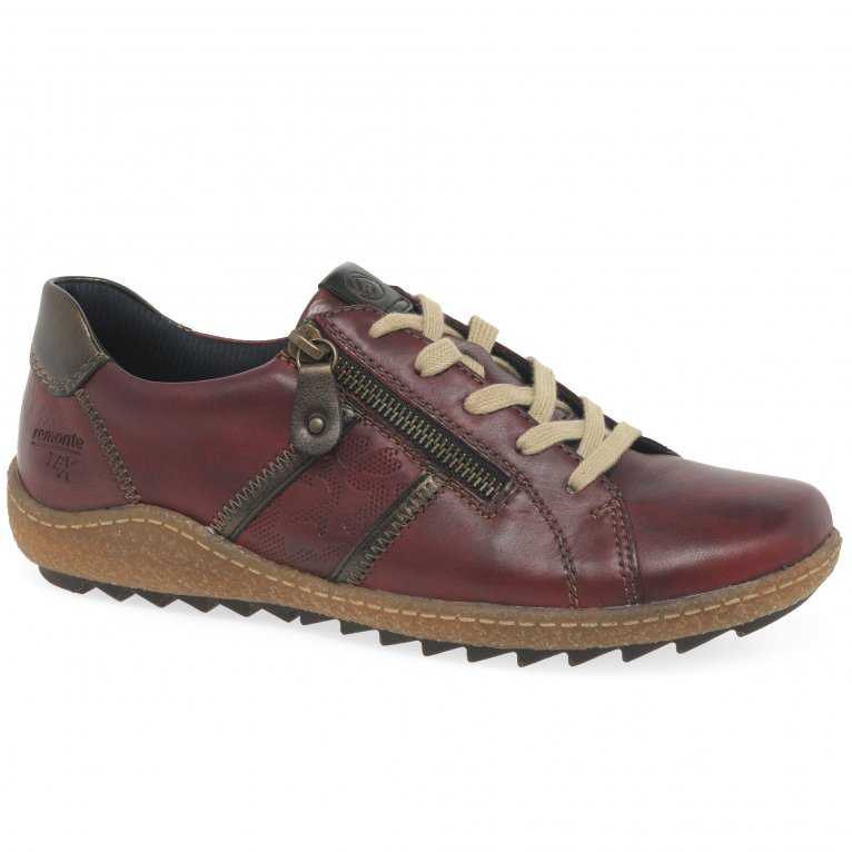Remonte Cairns Womens Casual Shoes