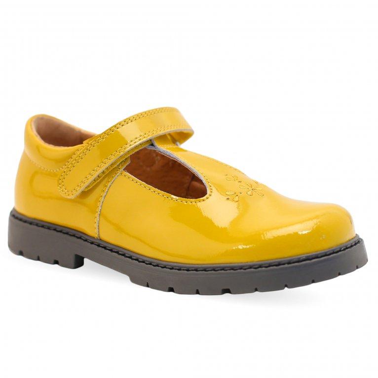 Start-Rite Liberty Girls Infant Shoes