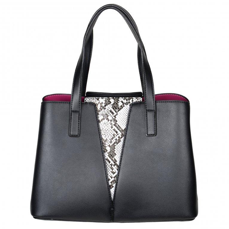 Envy Martha Womens Grab Bag