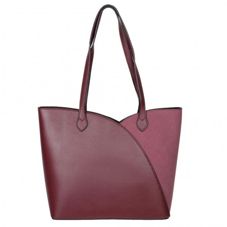 Envy Mary Womens Shoulder Bag