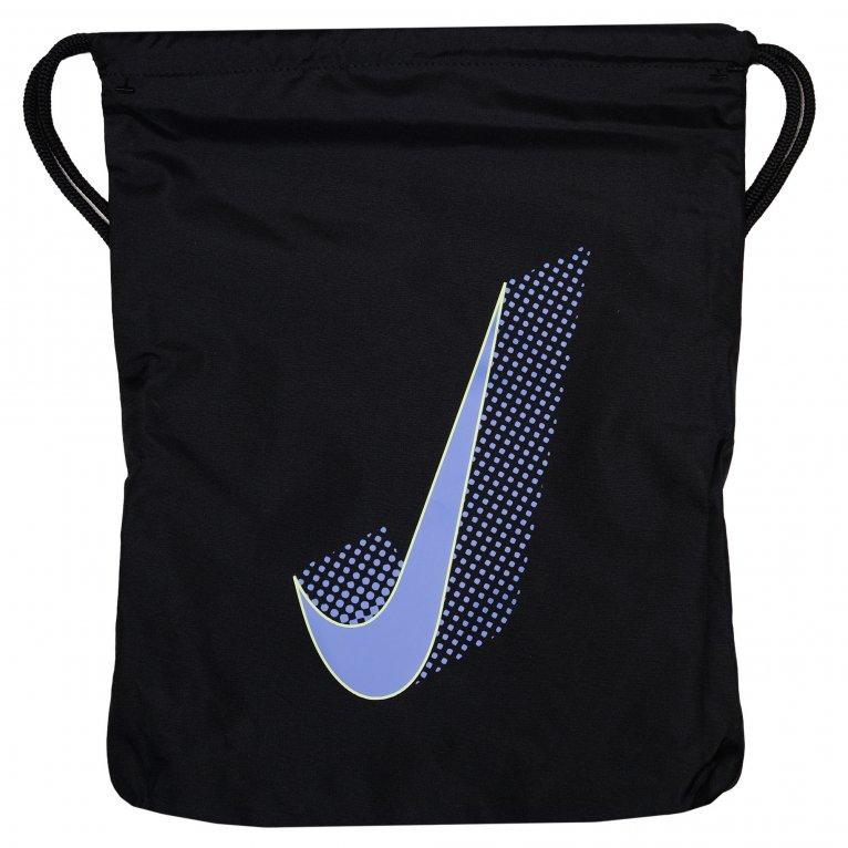 Nike Swoosh Kids Gym Sack