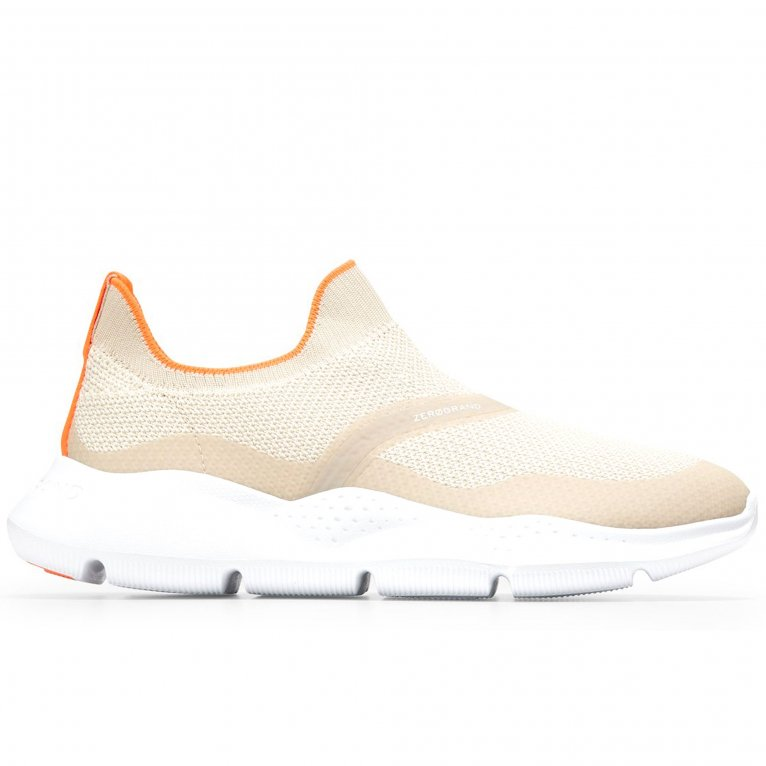 Cole Haan ZeroGrand Radiant Womens Trainers