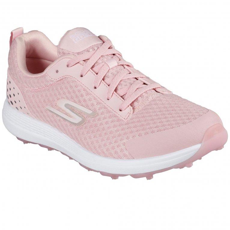 Skechers Go Golf Max Fairway 2 Womens Golf Shoes