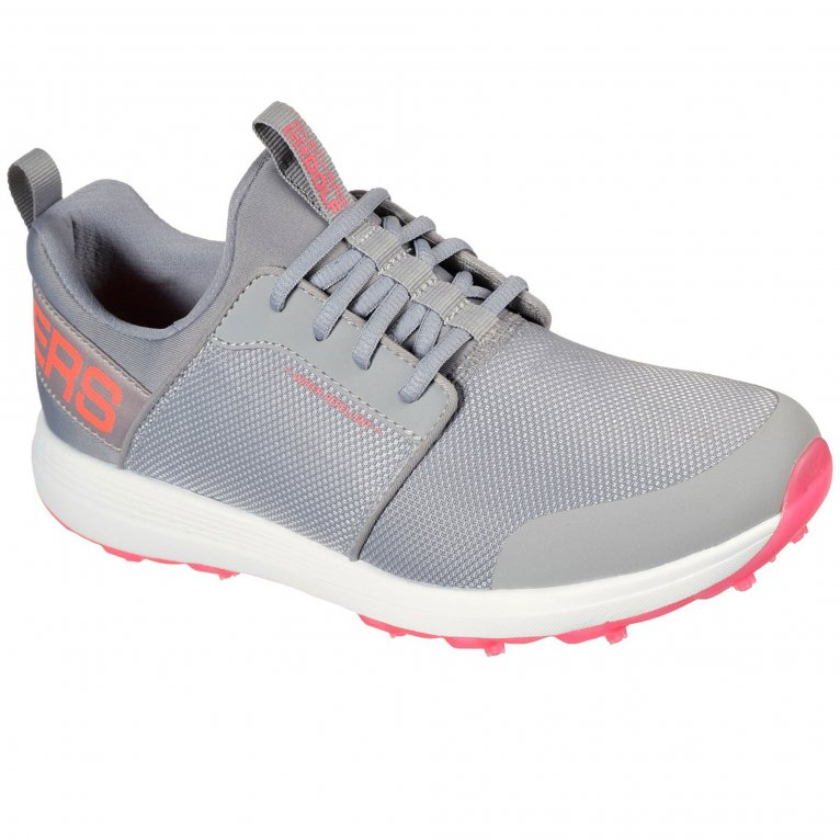 Skechers Go Golf Max Sport Womens Golf Shoes