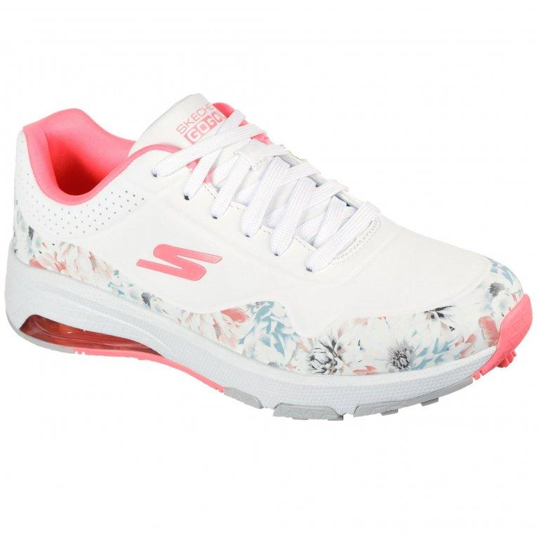 Skechers Go Golf Skech-Air Tropics Womens Golf Shoes