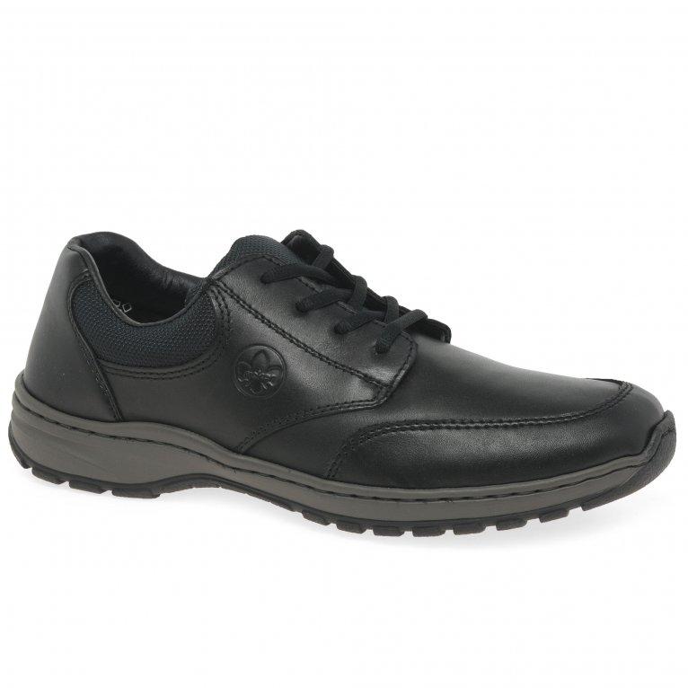 Rieker Langdale Mens Casual Shoes