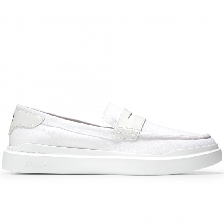 Cole Haan GrandPro Rally Womens Trainers