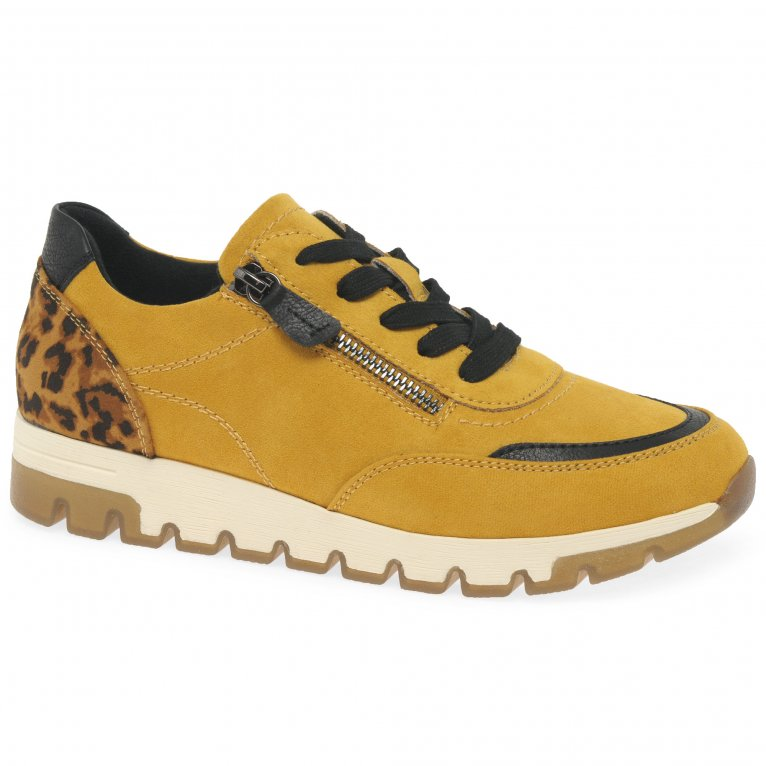 Soft Line (Jana) Plover Womens Trainers