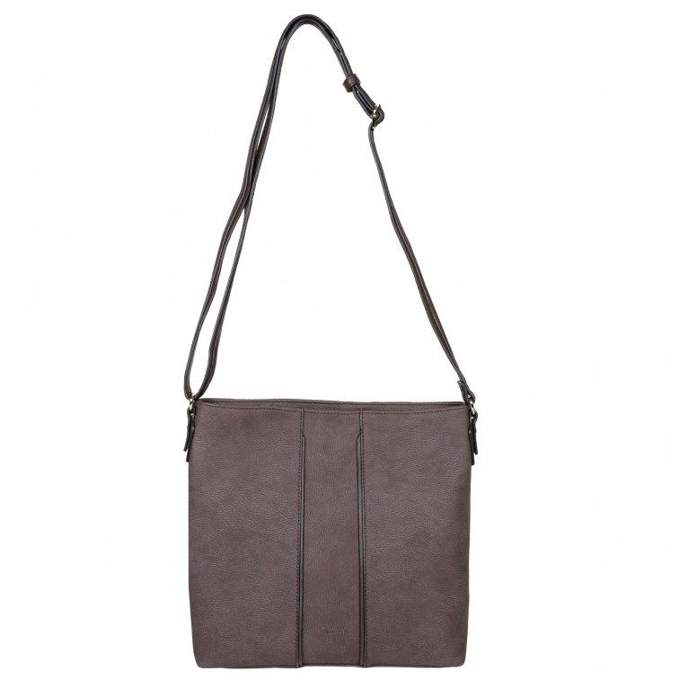Gabor Anni Womens Shoulder Bag