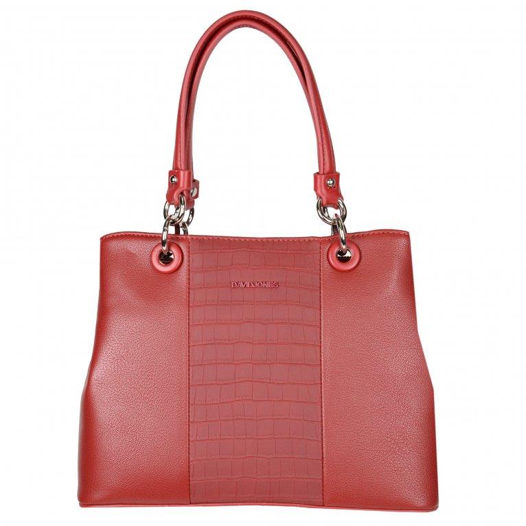 David Jones Thyme Womens Shoulder Bag