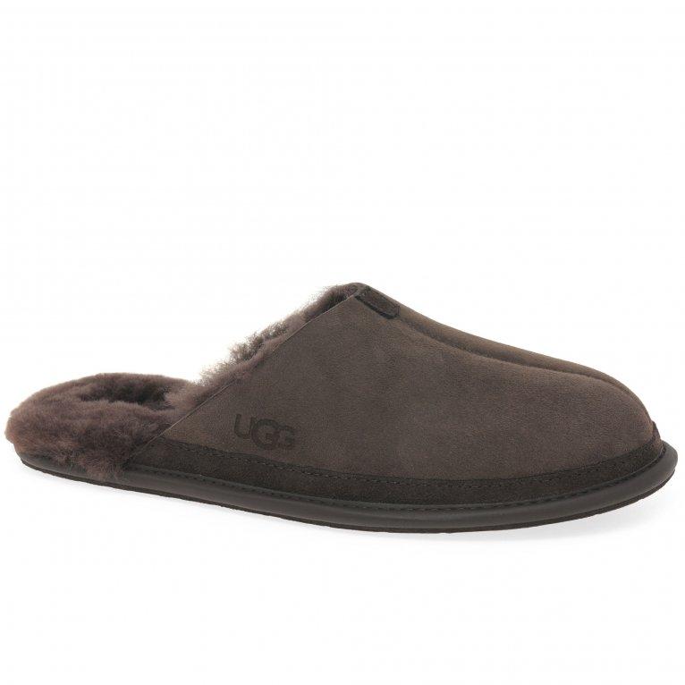UGG Hyde Mens Slippers