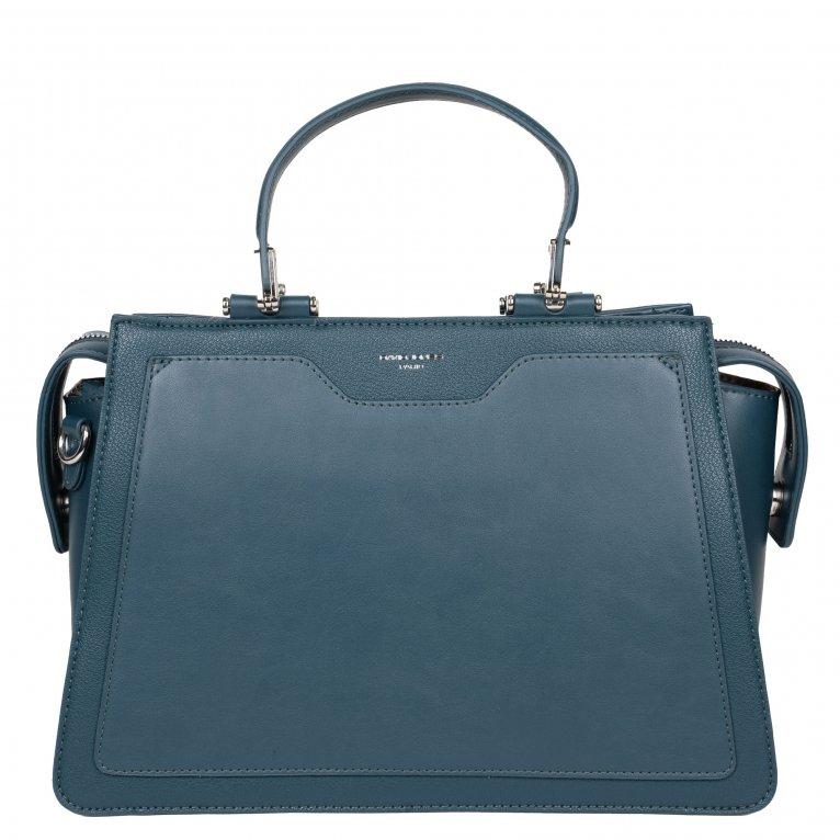 David Jones Tarragon Womens Grab Bag