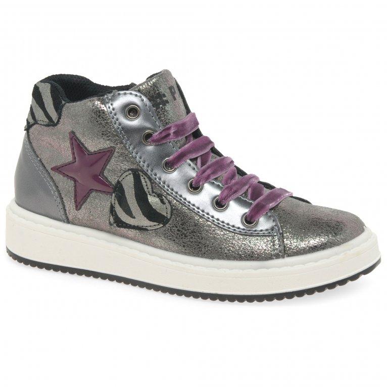 Primigi Coleen Girls Boots
