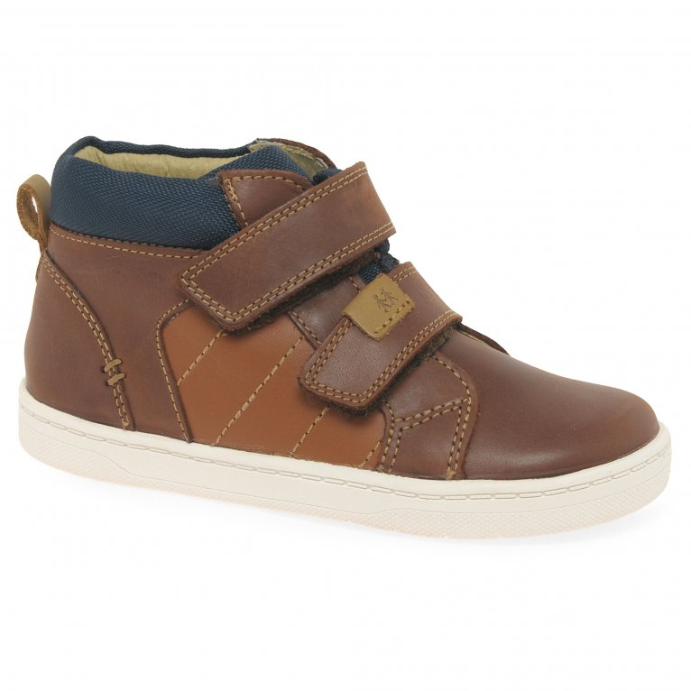 Start-Rite Discover B Boys Infant Boots