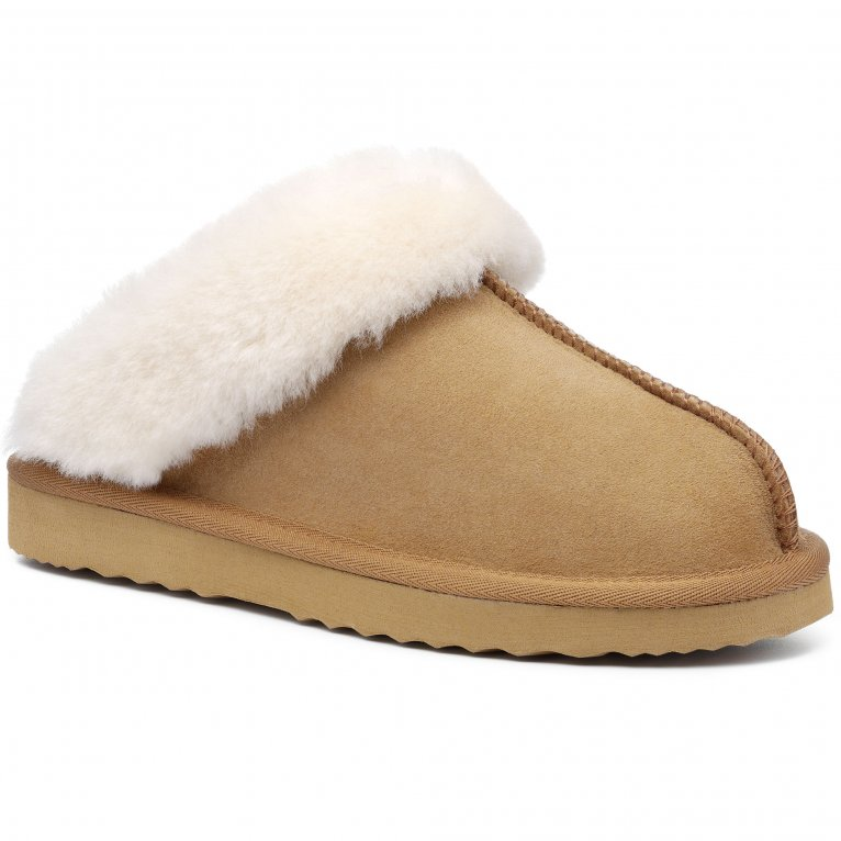 Hotter Amore Womens Slippers