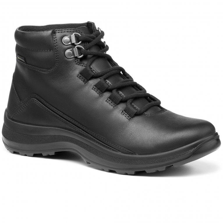 Hotter Peak II GTX Womens Walking Boots