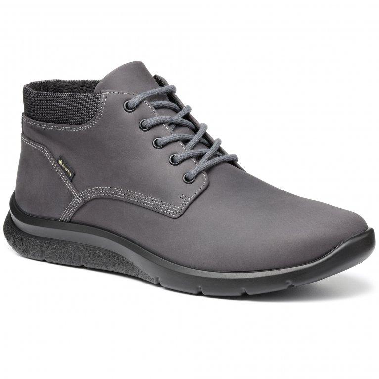 Hotter Hydro GTX Mens Boots