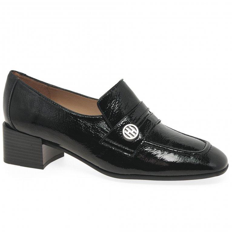 Hispanitas Ellen Womens Shoes