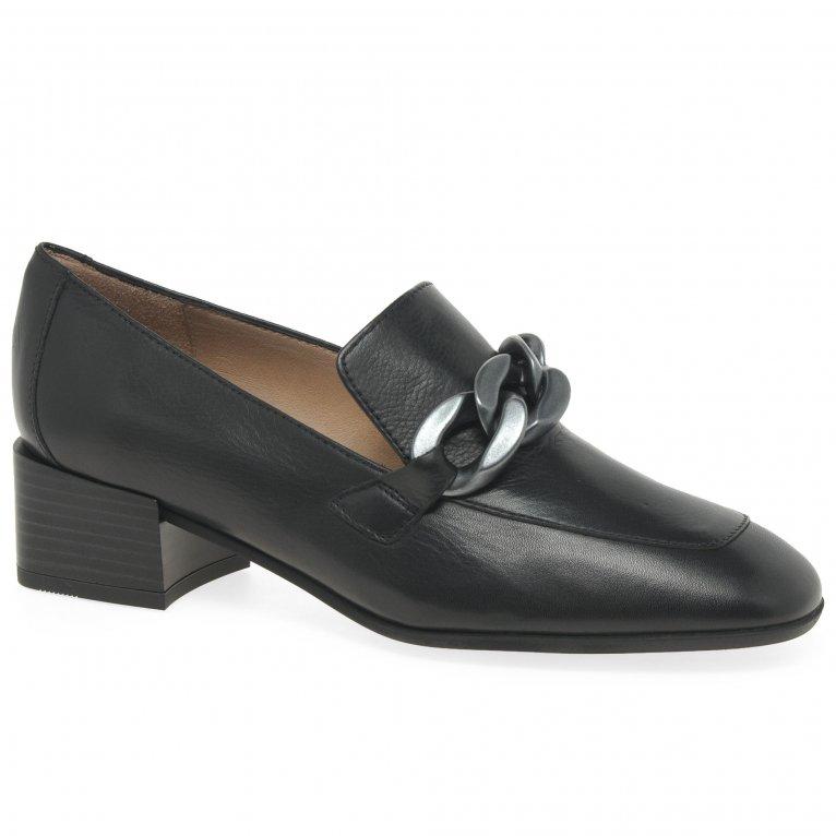 Hispanitas Ellen Chain Womens Shoes