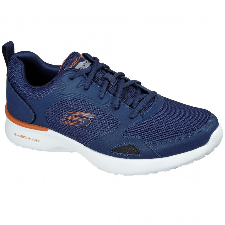 Skechers Skech-Air Dynamight Mens Trainers