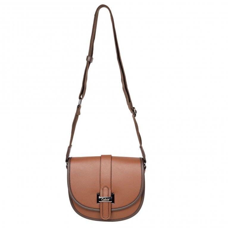 Gabor Jella Womens Shoulder Bag