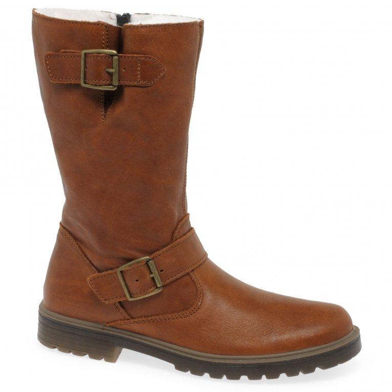 Imac Gerbera Girls Boots