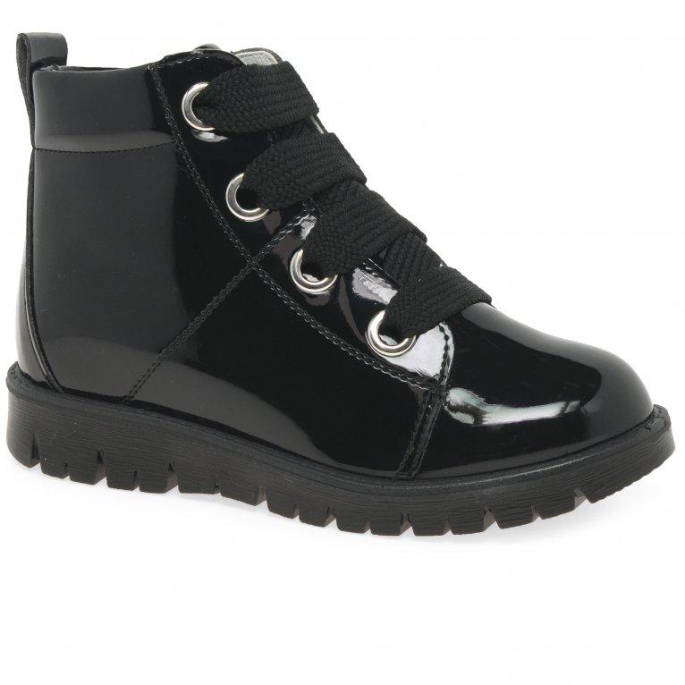 Imac Daisy Girls Boots