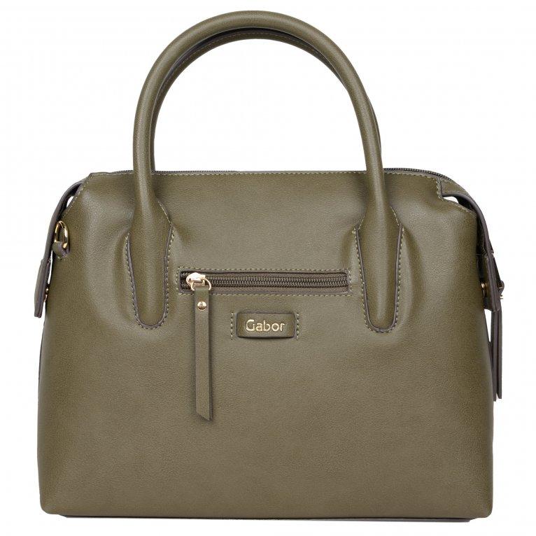Gabor Lucia Womens Grab Bag