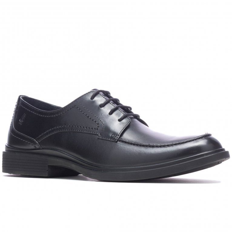 Hush Puppies Victor Mens Lace Up Shoes