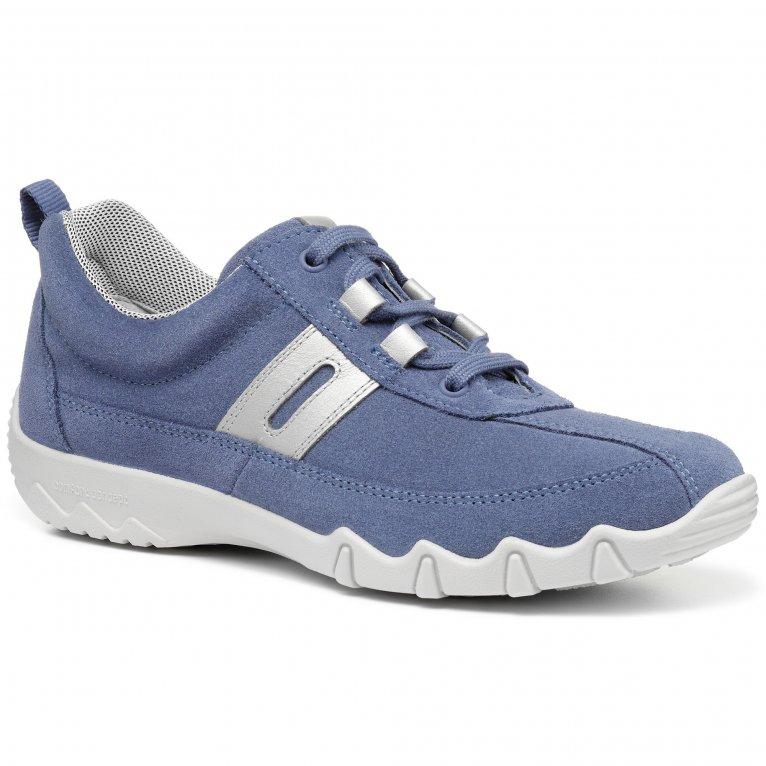 Hotter Leanne II Womens Sports Shoes