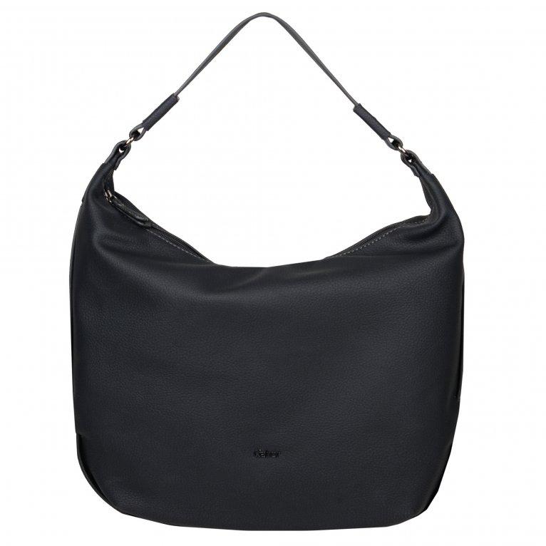 Gabor Malu Womens Hobo Bag