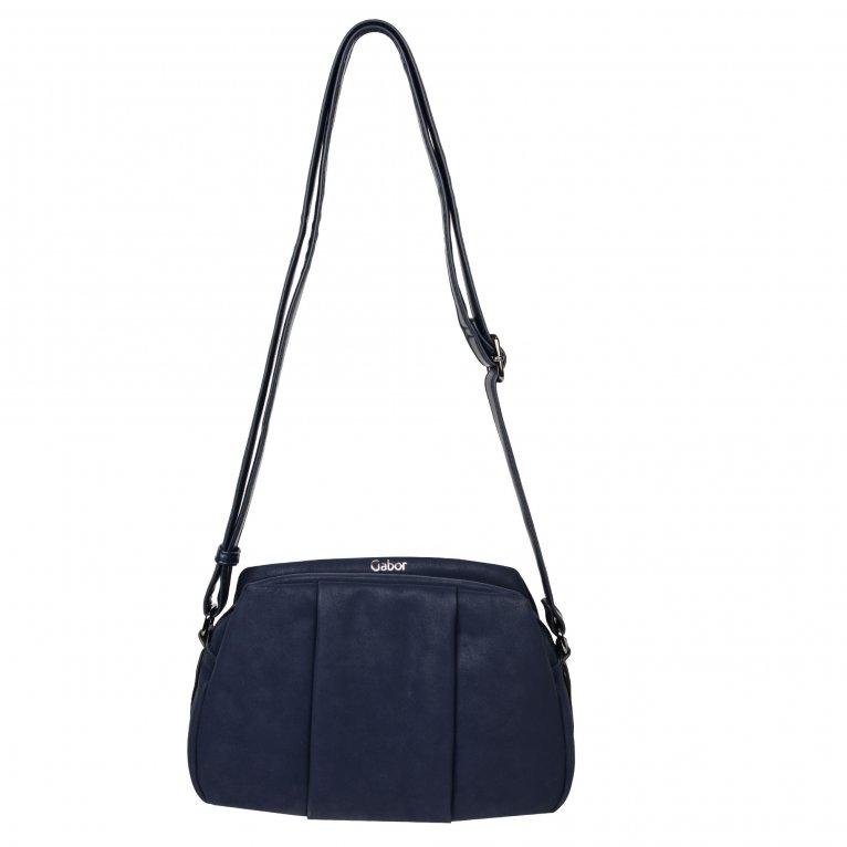 Gabor Priska Womens Messenger Bag
