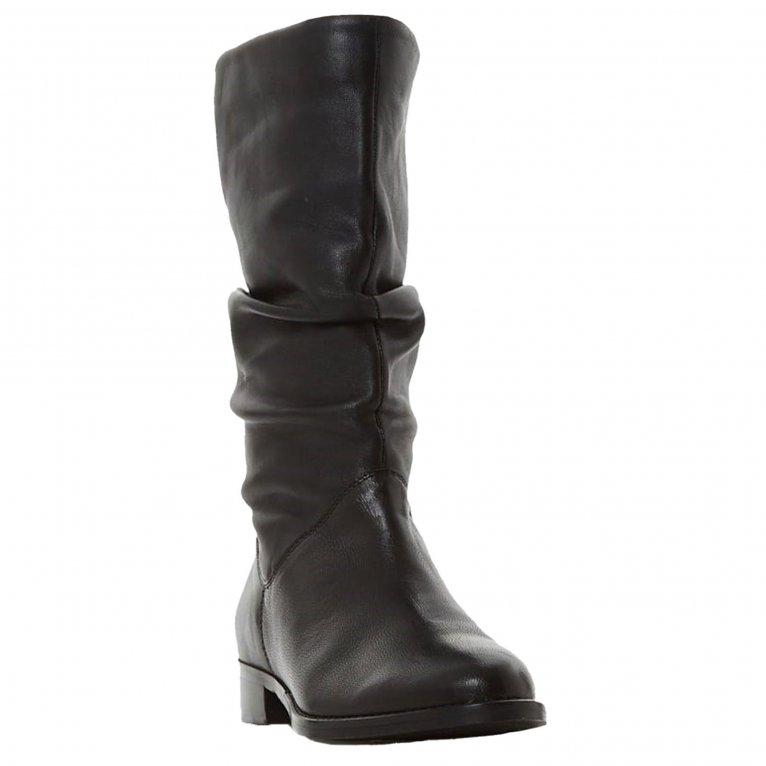 Rosalindas Womens Calf Boots