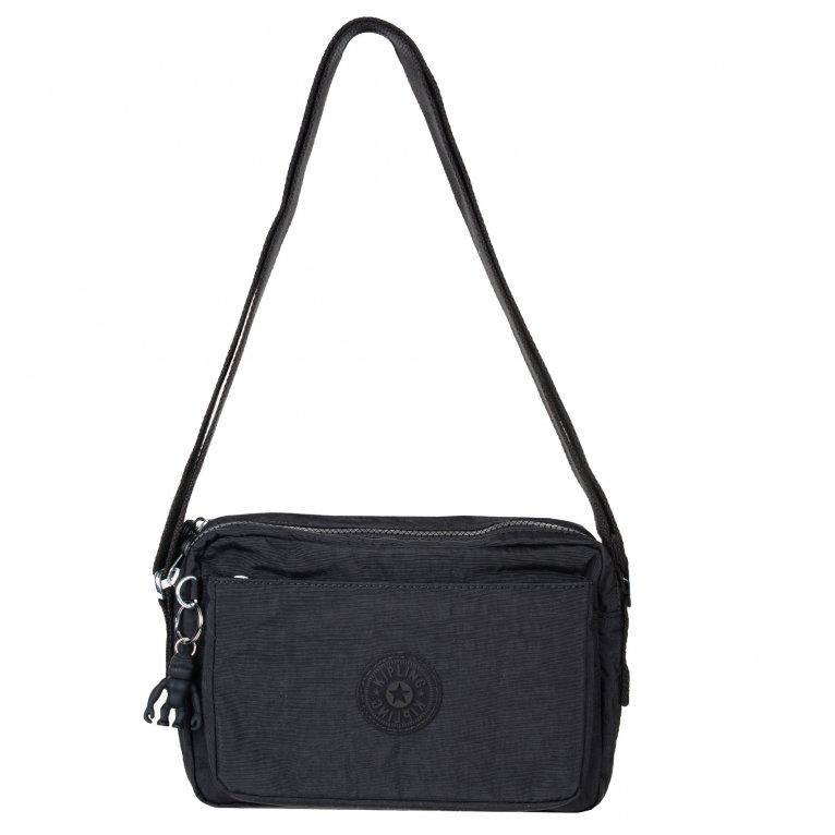 Kipling Abanu M Womens Messenger Bag
